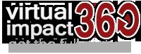 Virtual Impact 360